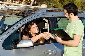 használt autó vásárlás